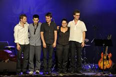 JAML-2012-05