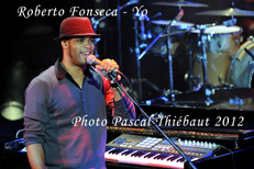 JAFO95-2012-07